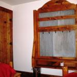Montana Hunting Lodge Accommodations