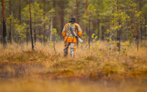 Archery vs. Rifle Hunting: Which Is Best for You?