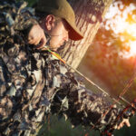 The Ultimate Bowhunting Checklist