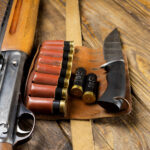 How to Choose the Right Hunting Rifle